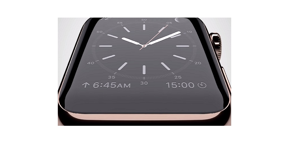 apple watch icon 1000 prova