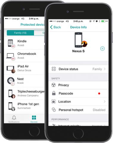 bitdefender box iOS-box-screens-1
