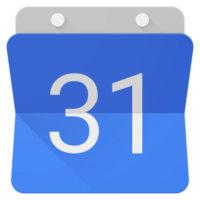 google calendar icon512x512