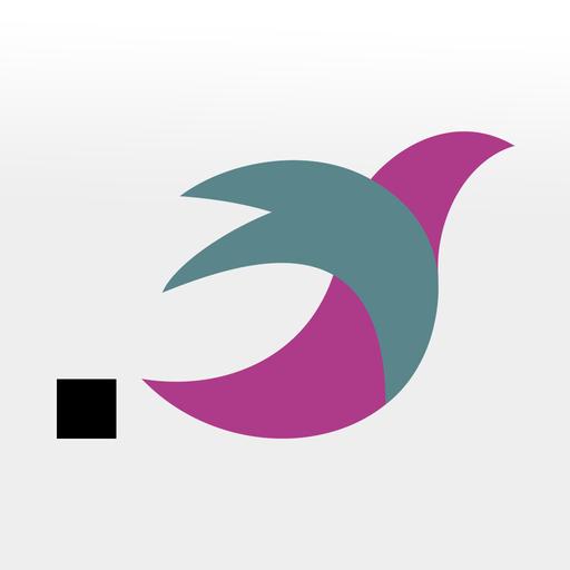 Swifty, l'app che insegna a programmare iPhone e iPad, gratis per iOS