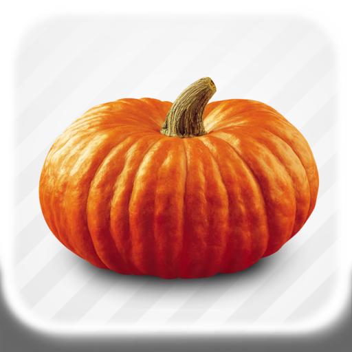 ing conto arancio icon app iphone