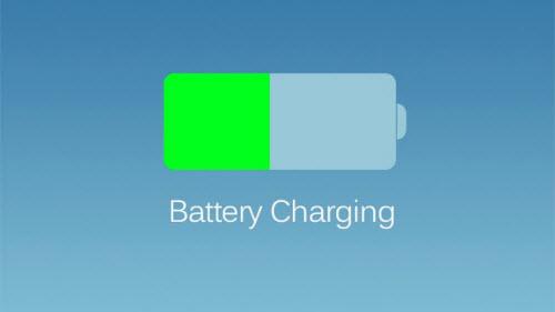 Come aumentare la durata batteria in iOS 8.2