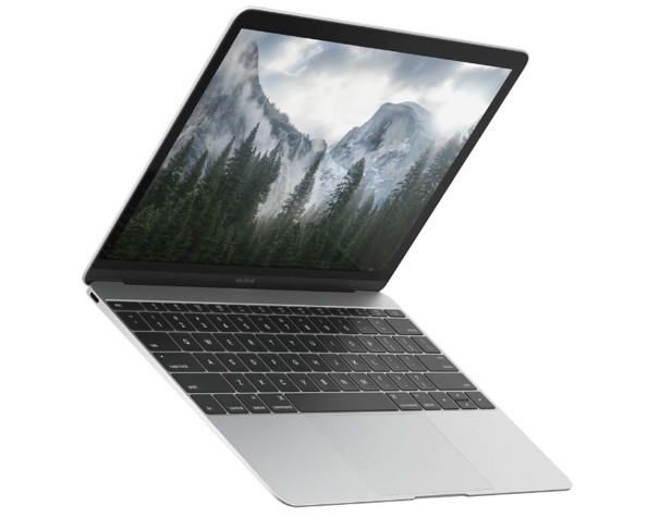 macbook 12 pollici 1000