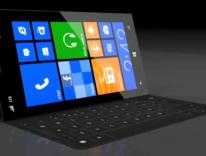 Microsoft lavora ad un nuovo Surface: in arrivo lo sfidante per iPad Mini?