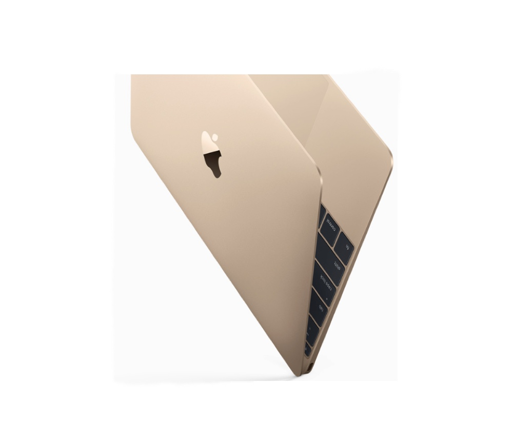 nuovo macbook icon 1000 2