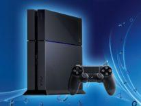 Sony ha venduto 20 milioni di PlayStation 4