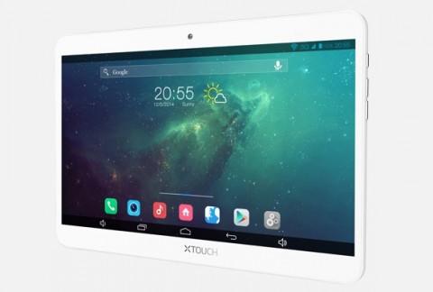 pf10_tablet