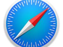 iOS 9 abilita i plugin Safari che bloccano la pubblicità