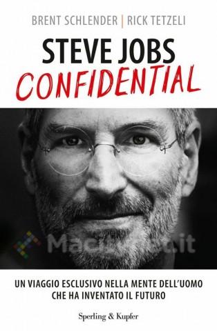 steve jobs confidential cover 620