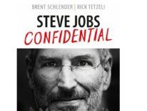 steve jobs confidential icon 1000 2