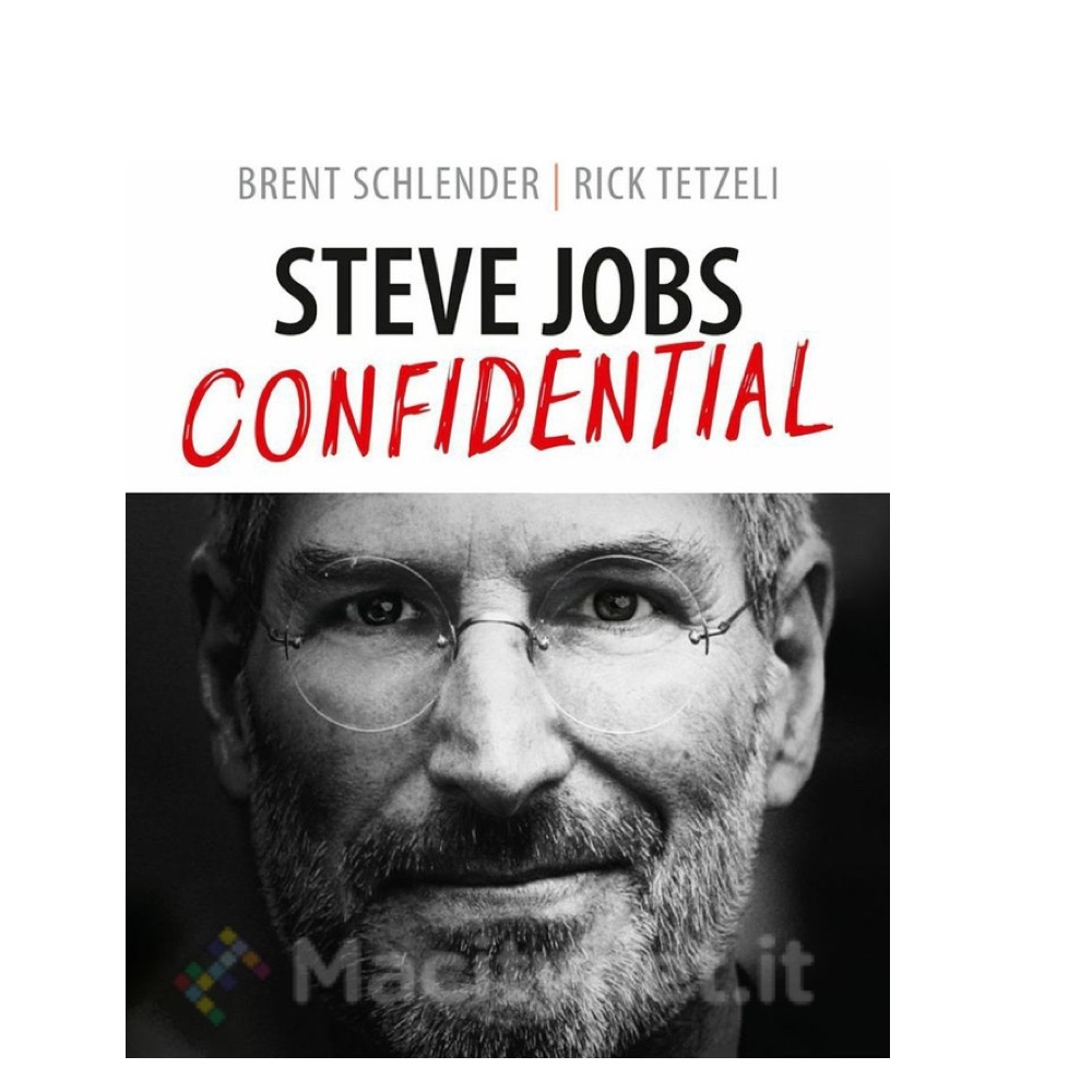 steve jobs confidential icon 1000 2
