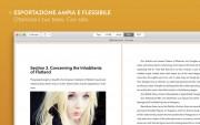 ulysses nuovo mac 3