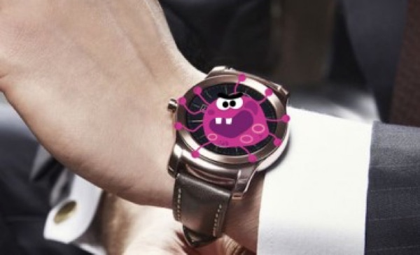 virus smartwatch indossabili 600