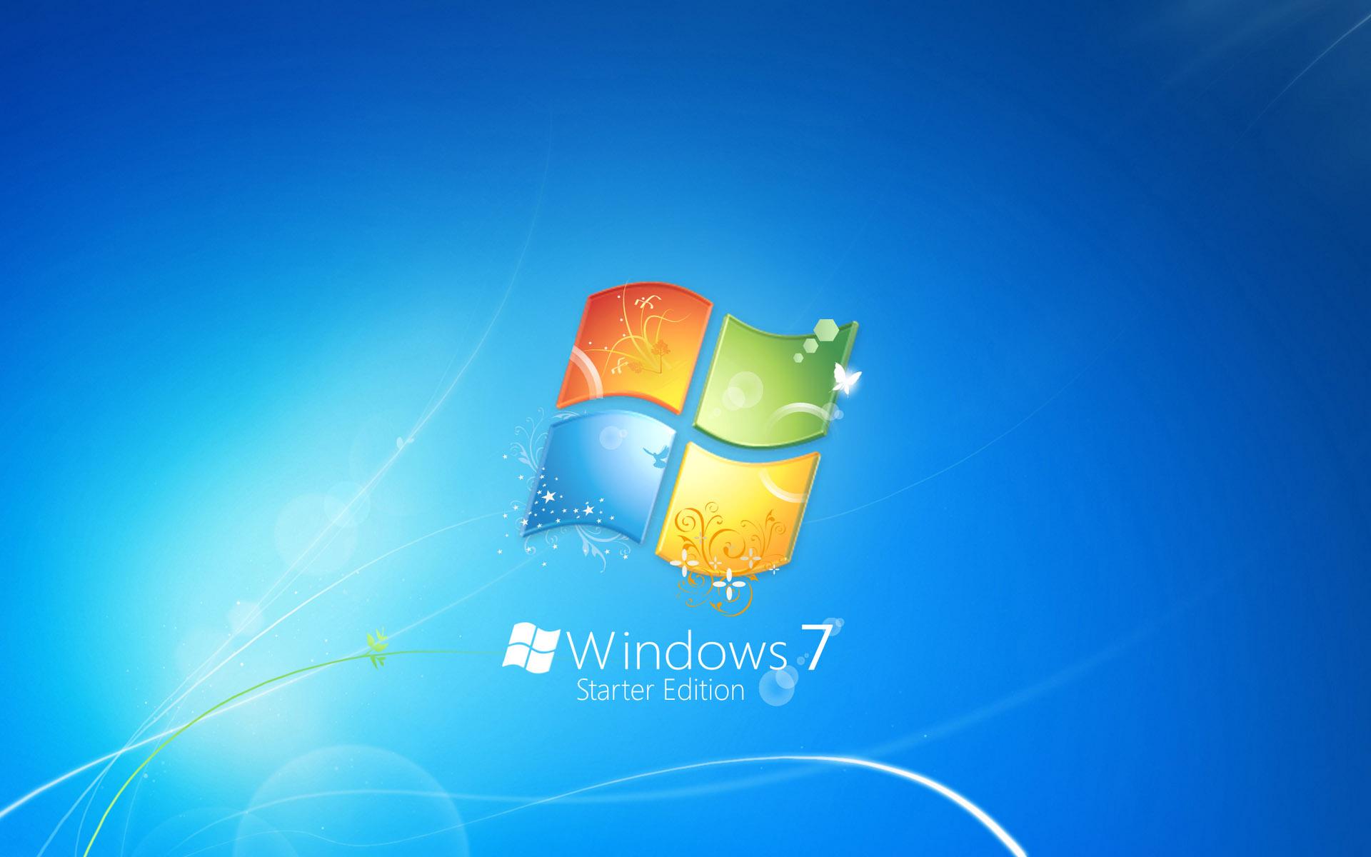 supporto Boot Camp di Windows 7