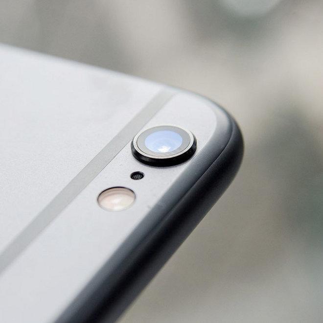 I record di vendite iPhone 6 fanno bene anche a Sony