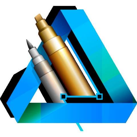Affinity Designer 512x512-75