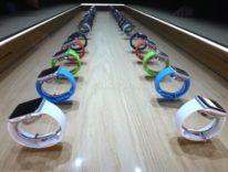 Apple Watch dalla A alla Zeta: un dizionario per conoscerlo meglio