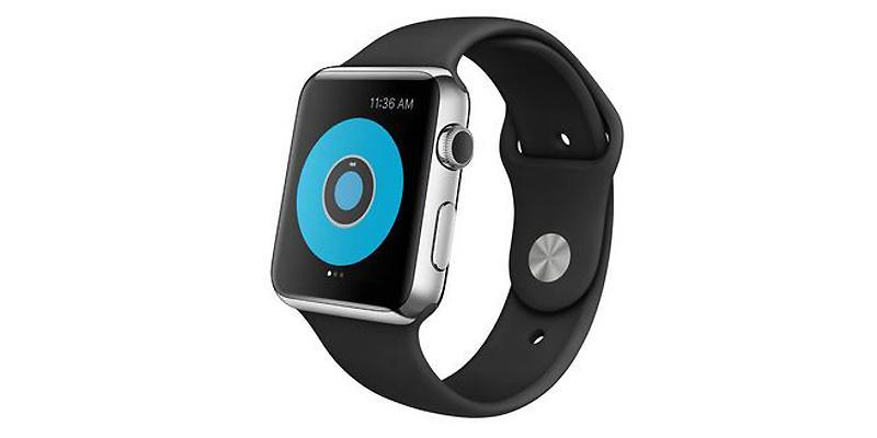 Apple Watch, come fare screenshot, sblocco e riavvio: i segreti dei bottoni laterali