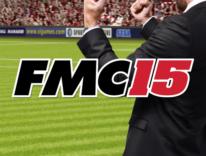 Football Manager Classic 2015, il gestionale di calcio più completo torna su iPad