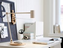 IKEA ricarica wireless, arrivano gli adattatori per iPhone e Galaxy