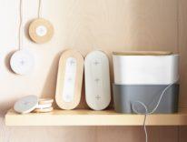 IKEA ricarica wireless, presentate tre soluzioni per gli utenti di smartphone e tablet