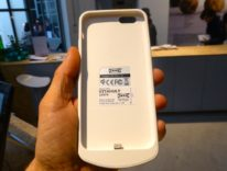 IKEA ricarica wireless, le cover per iPhone e Galaxy disponibili a Milano