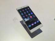 Huawei P8 e P8 Max