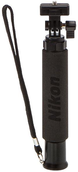 Nikon-MP001-Selfie-Stick