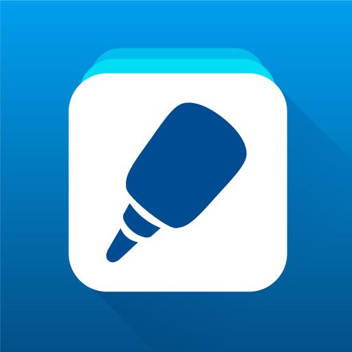 Pasteasy, l'applicazione per copia e incolla multipiattaforma usando il Wi-Fi