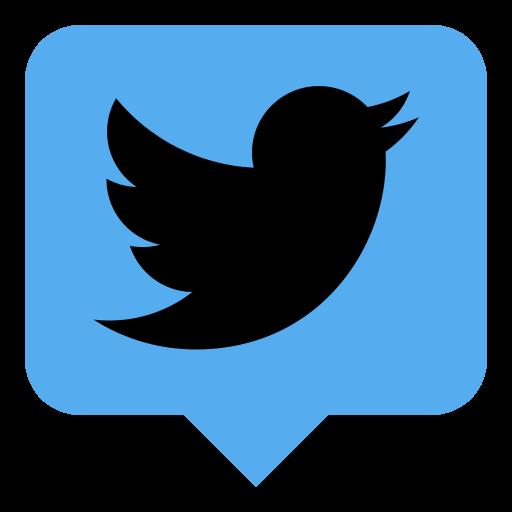TweetDeck icon512