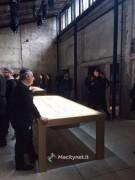 Apple Watch in Italia