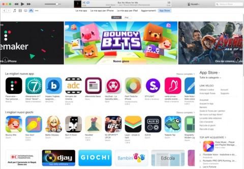 app store 28aprile15 620