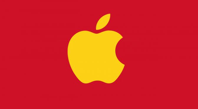 """Ex dipendente Apple critica: """"Cupertino è permeata di cultura tossica"""""""
