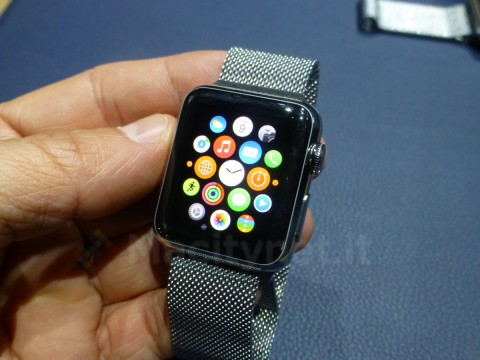 apple watch a milano 1 1000