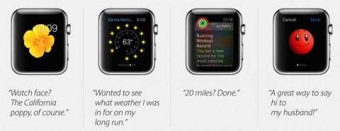 apple watch e force touch 620