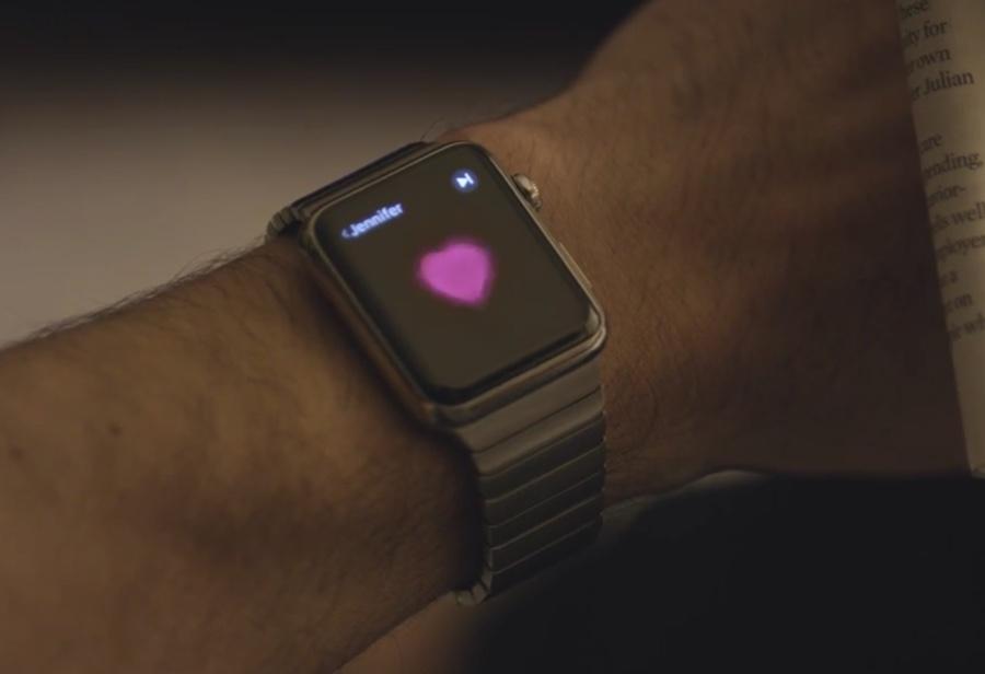 apple watch spot 900 1