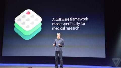 apple_research_kit_2.0.0