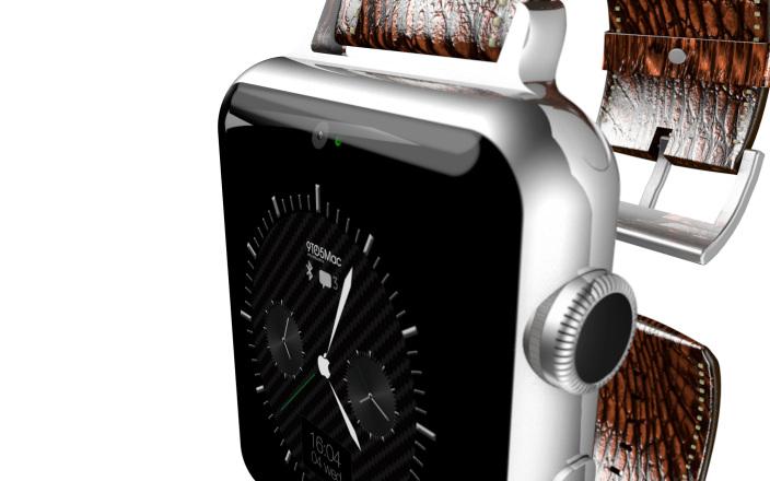 applewatch2_0009