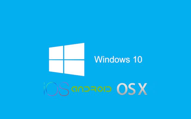 App Android e iOS su Windows, una pessima mossa per Microsoft?