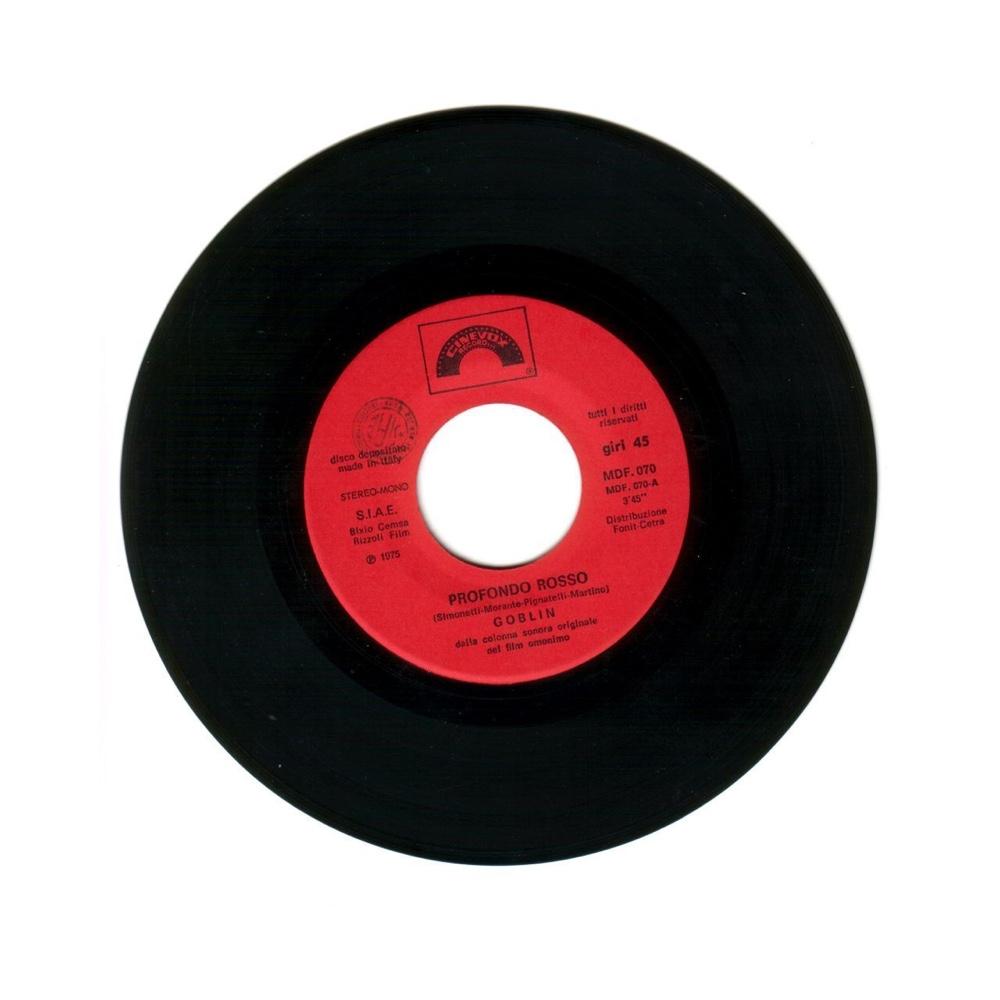 dischi in vinile icon 1000