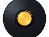 L'app per DJ di Algoriddim anche su Apple Watch