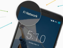 Project Fi, ecco l'offerta cellulare di Google per i possessori USA di Nexus 6