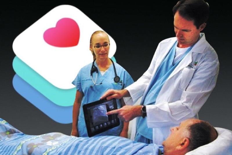 healthkit icon 800