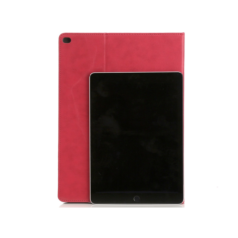 iPad Pro cover ipad air 2 icon 1000