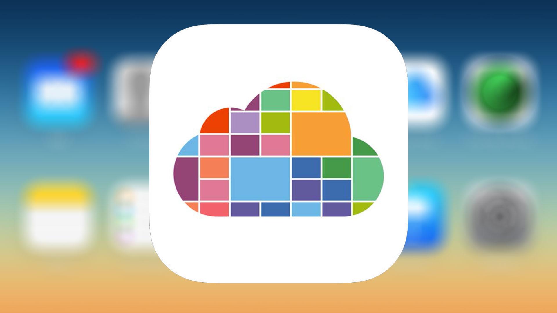 Streaming Foto e iCloud Photo Library: le differenze da comprendere