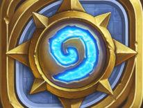 Hearthstone, il gioco di carte di Warcraft arriva anche su iPhone