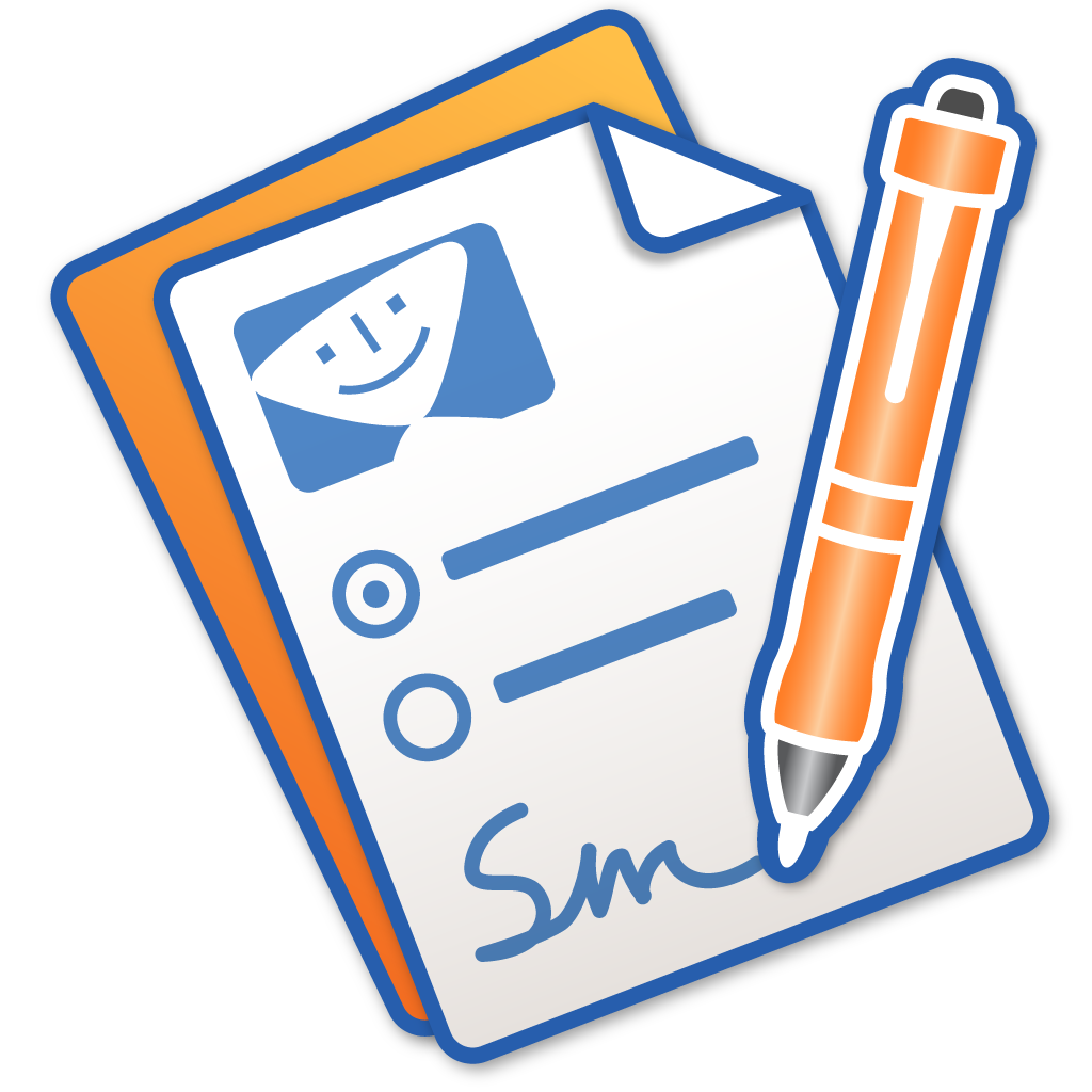 PDFPen Pro 7, il tuttofare per documenti in PDF ora in sconto a 56 dollari