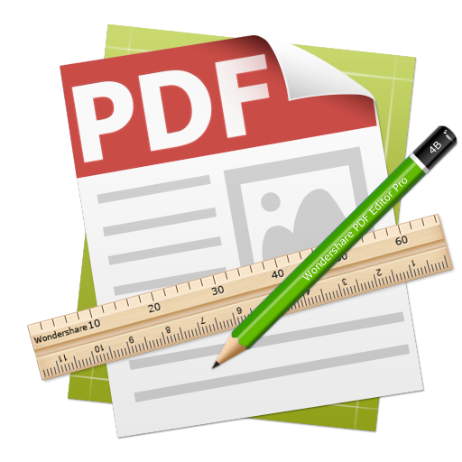PDF Editor Mac Pro 3.0 è gratis fino al 20 aprile: ecco come ottenere la licenza