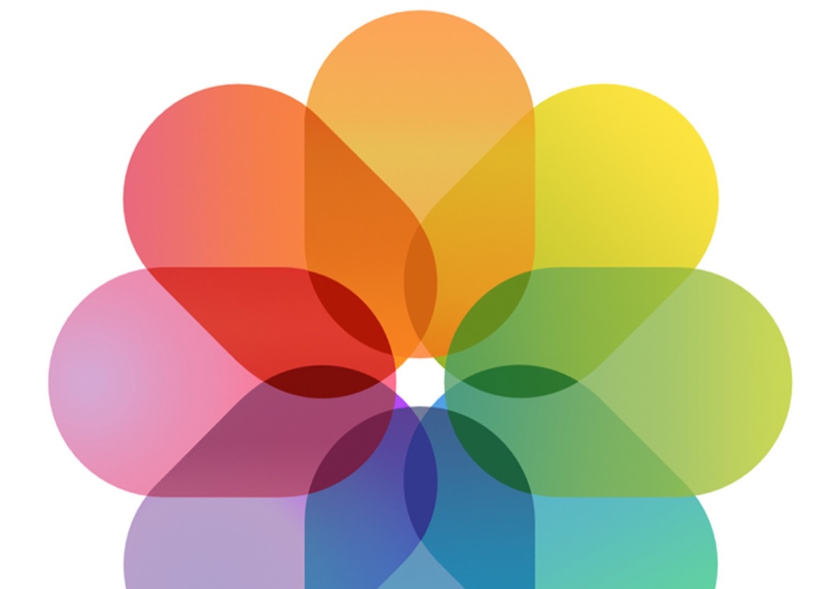 Foto macOS, come cancellare foto e video e come ripristinarli