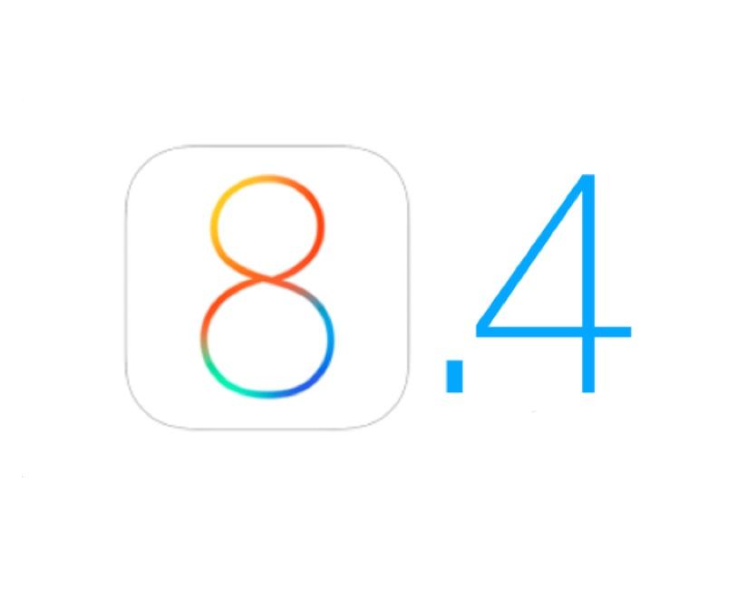 ios 8.4 icon 900